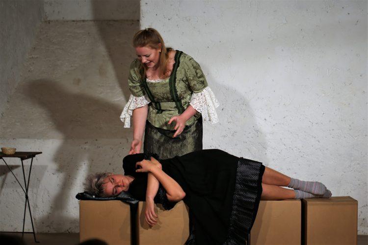 Jugendtheater_2018_DerWiderspenstigenZaehmung (16)