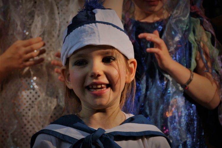 Kindertheater_2018 (1)
