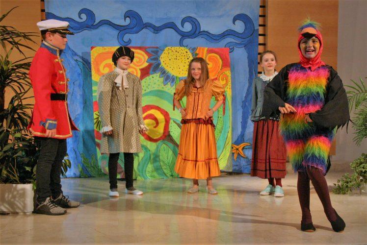 Kindertheater_2018 (11)
