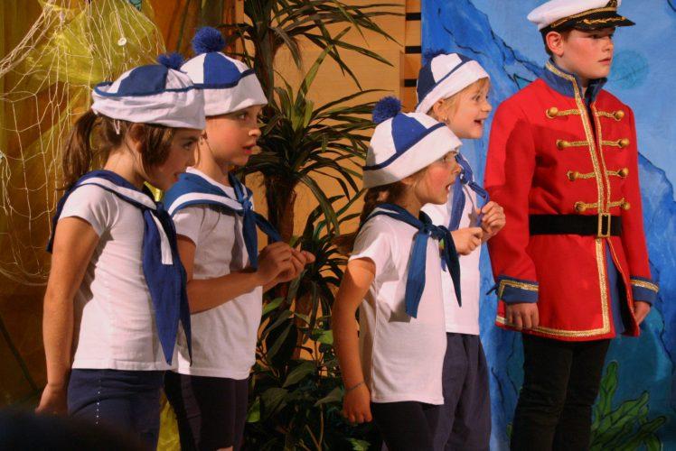 Kindertheater_2018 (15)