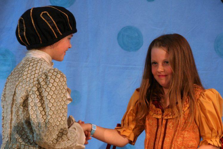 Kindertheater_2018 (19)