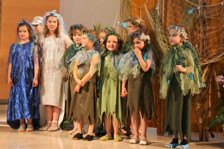 Kindertheater_2018 (2)
