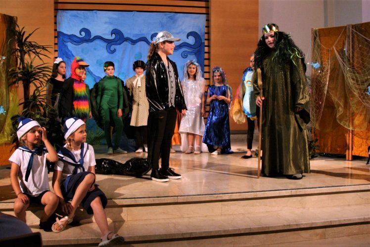 Kindertheater_2018 (22)