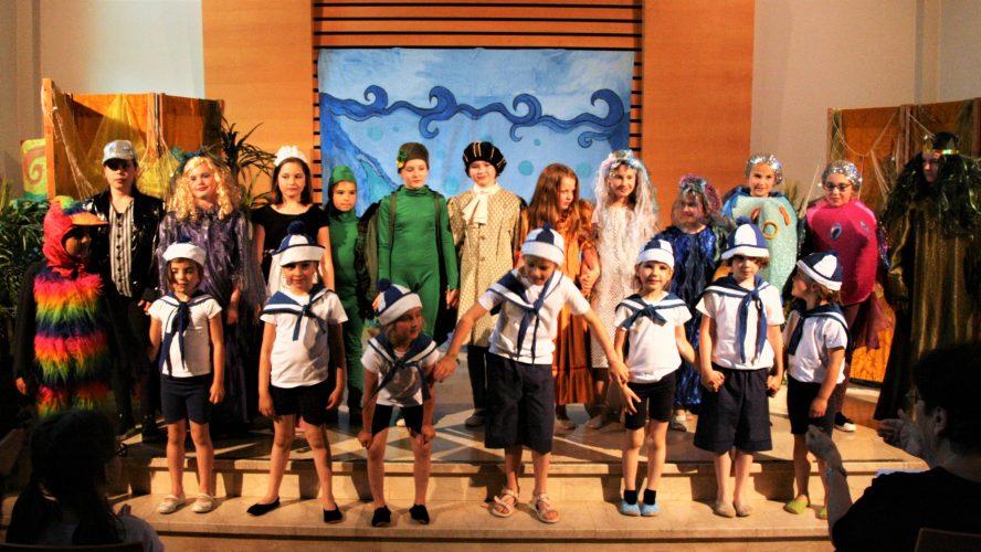 Kindertheater_2018 (24)
