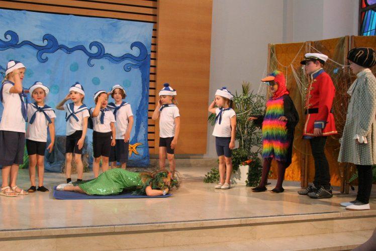 Kindertheater_2018 (3)