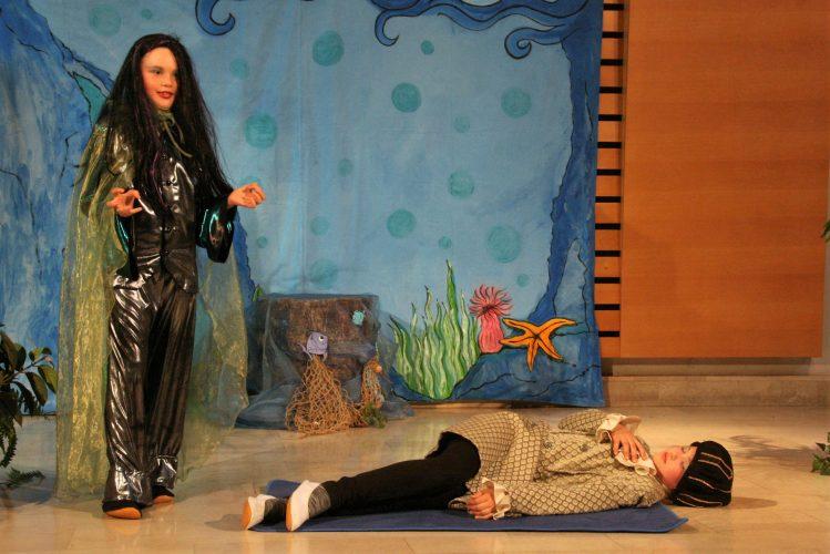 Kindertheater_2018 (8)